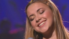 Suo-Gan (Live in Cardiff 2001) - Charlotte Church, National Orchestra of Wales