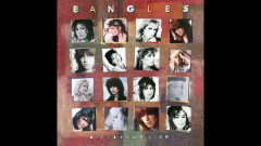 Standing In the Hallway (Audio) - The Bangles