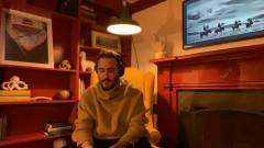 Un Amor de Verdad (Online) - Reik