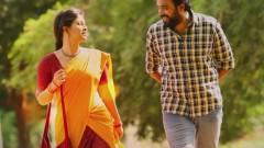 Adhuva Adhuva (Lyric Video) - Justin Prabhakaran, Sooraj Santhosh, Shweta Mohan