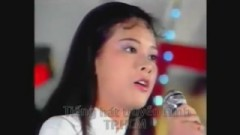 Mùa Xuân Trên Thành Phố Hồ Chí Minh (Giải Đặc Biệt Tiếng Hát Truyền Hình 1991) - Như Quỳnh