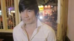 Một Cuốn Phim Buồn (Behind The Scenes) - Khánh Phương