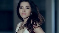 Em Muốn Chia Tay (I Wanna Say Goodbye) - Minh Trang LyLy
