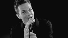 Pusher Love Girl - Tyler Ward