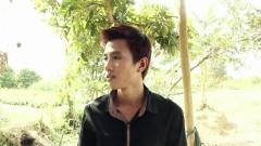 Hối Tiếc Muộn Màng - Nguyễn Đông