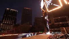 Ultra Music Festival Miami 2015 (Live Martin Garrix) - Martin Garrix