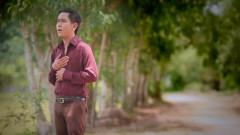 Con Lạy Đức Phật Thích Ca - Nguyễn Linh