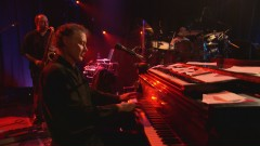 White-Wheeled Limousine (Live at Town Hall, New York City, 2004) - Bruce Hornsby, The Noisemakers