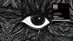 Isis Castle (Evokings, Zuffo Remix) (Áudio Oficial) - Dazzo, Evokings, Zuffo