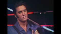 Nothingville ('68 Comeback Special (50th Anniversary HD Remaster)) - Elvis Presley