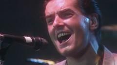 Rock Me Amadeus (Wiener Festwochen Konzert, 15.05.1985) (Live) - Falco