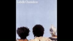 Isn't It A Shame (Official Audio) - LaBelle