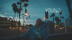 We Are Young - LIZOT, byMIA