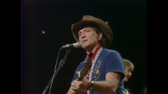 Hands on the Wheel (Live From Austin City Limits, 1976) - Willie Nelson