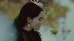 Trả Nợ Ân Tình - Thu Trang MC