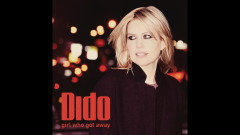 Just Say Yes (Audio) - Dido