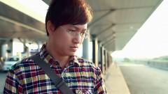 Tình Khúc Mùa Thu (Phim Ngắn) - Sỹ Luân