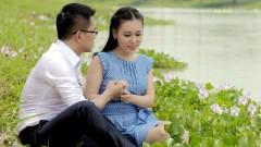 Dù Anh Nghèo - Huỳnh Nguyễn Công Bằng, Lưu Ánh Loan
