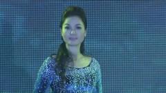 Ân Cha Mẹ Như Trời Biển (Live Show Thoảng Hương Bát Nhãn)