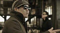Eve - Cosmik Raiders, Born Kim, Optical Eyez XL