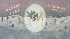 Neighborhood #1 (Tunnels) (Official Audio) - Arcade Fire