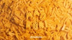 Mac Roni (Audio) - Cousin Stizz