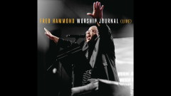 The Lord Is Good (Live) (Audio) - Fred Hammond