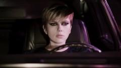 Bad Dreams - Pete Yorn, Scarlett Johansson