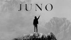 Hätäraketteja (Audio) - Juno, Rosi