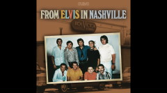 I Washed My Hands In Muddy Water (Official Audio) - Elvis Presley