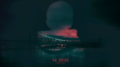 23:23 (Audio) - Richie Campbell
