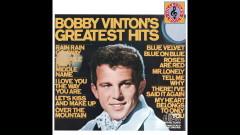 Mr. Lonely (Audio) - Bobby Vinton