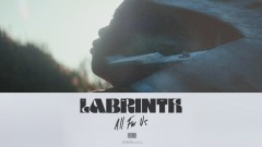 All for Us (Official Audio) - Labrinth
