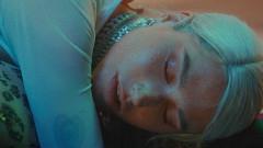 Stronger (feat. Kesha) - Sam Feldt, Kesha