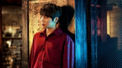 Nonfiction - K.will