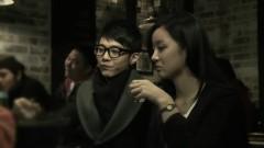 Have A Drink - Giriboy, Lil Boi