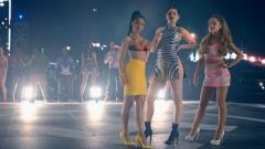 Bang Bang - Jessie J, Ariana Grande, Nicki Minaj