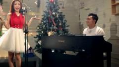 Jingle Bell Rock - Tiêu Châu Như Quỳnh
