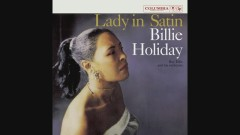 I'm a Fool to Want You (Audio) - Billie Holiday