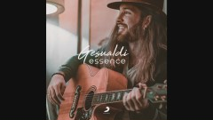 Get Away (Acoustic) (Pseudo Video) - Gesualdi, Pablo Capeto