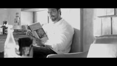 Rahogi Meri (Lyric Video) - Pritam, Arijit Singh