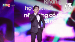 Mashup Hit V-Pop 2019 (Zing Music Awards 2019) - Trấn Thành