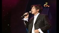 Yêu Mãi Ngàn Năm (Liveshow 10 Năm Một Chặng Đường) - Đan Trường, Thanh Thảo