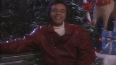 It's Beginning to Look a Lot Like Christmas (from Home for Christmas) - Johnny Mathis