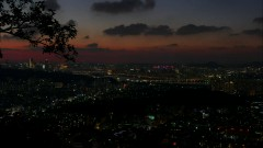 Moonlit Night - Jainebel