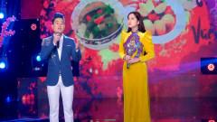 Đón Xuân Này Nhớ Xuân Xưa - Tịnh Hải, Cẩm Loan