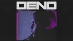 Walking On (Audio) - Deno, Krept