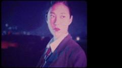 Slow Walk Of Life - Joanna Wang