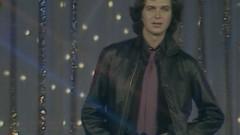 Come, Come Again (Actuacíon TVE) - Camilo Sesto