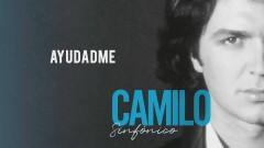 Ayudadme (Audio) - Camilo Sesto